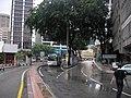 Jalan Ampang (Ampang Road) (between Jalan Tun H S Lee and Lebuh Ampang), City Centre and Golden Triangle, Kuala Lumpur.jpg