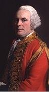 James-abercrombie-by-ramsay-ca-1759-60.jpg