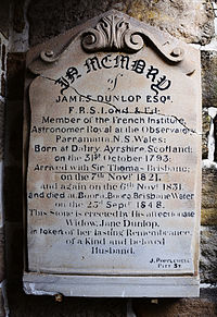 James Dunlop Headstone.jpg