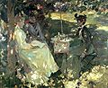 James Guthrie - Midsummer 1892.jpg