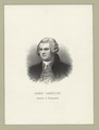 James Hamilton, governor of Pennsylvania (NYPL NYPG94-F42-419787).tif