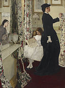 James McNeill Whistler - Harmony in Green and Rose- The Music Room - Google Art Project.jpg