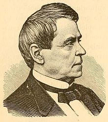 James Pollock Pennsylvania Governor.jpg