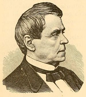 James Pollock - Image: James Pollock Pennsylvania Governor
