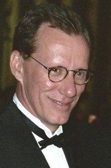 James Woods 1995 Emmy Awards (3).jpg