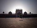 Jami Masjid 026.JPG