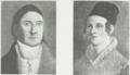 Jan A Greve and Magdalene Koren Fritzner.png