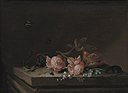 Jan Baptist van Fornenburgh - Flowers - KMS1525 - Statens Museum for Kunst.jpg