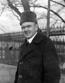 Jan Dębski.png