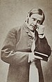 Jan Królikowski, fot. Konrad Brandel.jpg