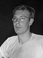 Jan Loorbach (1969).jpg
