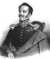Jan Nepomucen Umiński.PNG