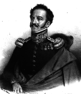Jan Nepomucen Umiński Polish general