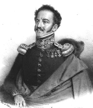 Jan Nepomucen Umiński - Image: Jan Nepomucen Umiński