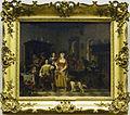 Jan Steen and Frans Van Mieris in the Inn.jpg
