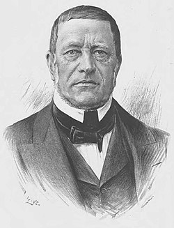 Jan Vilímek - František Palacký 2.jpg