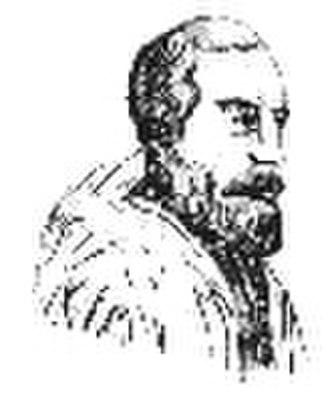 History of philosophy in Poland - Jan of Głogów