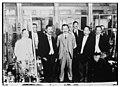 Jap(anese) cabinet members LCCN2014709110.jpg