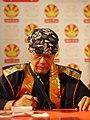Japan Expo 13 - Toshio Maeda - 2012-0705- P1400805.jpg
