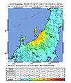 Japan quake July 16.2007.jpg