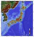 Japan topo.jpg