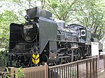 Japanese-national-railways-C56-126-20110804.jpg