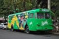 JapaneseTrolleybusRoma06.JPG