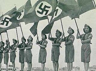 Honorary Aryan Expression denoting an informal derogatory regime to the status of Jews and Nuremberg Laws