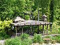 Jardin de Berchigranges (35).jpg