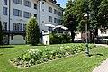Jardin de l'Evêché @ Old Town @ Annecy (35370319421).jpg