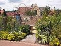 Jardin pour la paix - panoramio.jpg