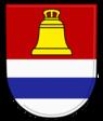 Jarošov znak.png