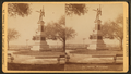 Jasper Monument, from Robert N. Dennis collection of stereoscopic views.png