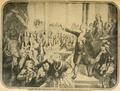 Jaures-Histoire Socialiste-I-p249.PNG