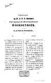Javaansch Hollandsch woordenboek 1871.pdf