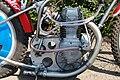 Jawa Speedway 500 02.JPG