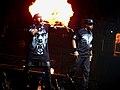 Jay-Z Kanye Watch the Throne Staples Center 4.jpg