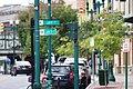 Jay Street & State Street in Schenectady, New York.jpg