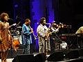 Jazzaldia2017-KamasiWasingtonConcertPlazaTrinidad 08.jpg