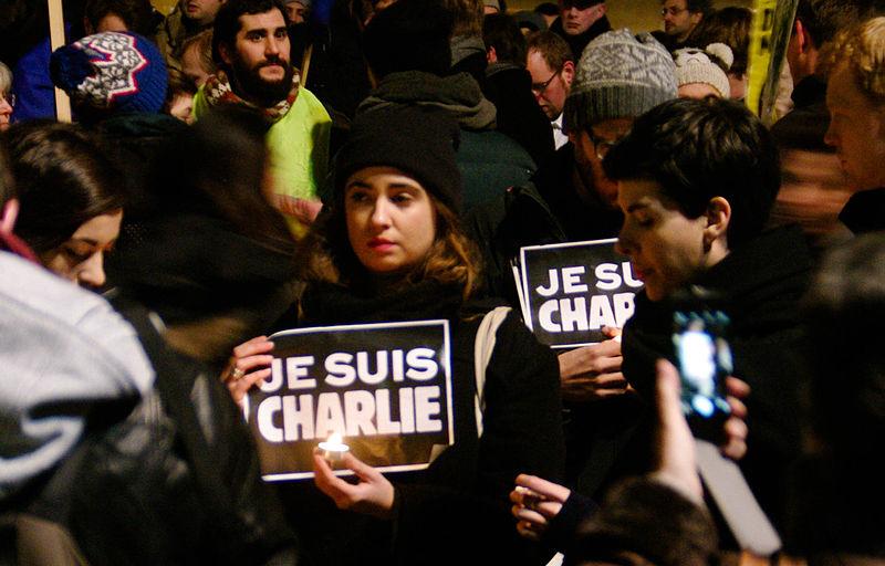 File:JeSuisCharlie Berlin 07.01.2015 19-43-49.jpg