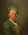 Jean-Gaspard Heilmann-Autoportrait (2).jpg