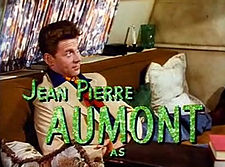 Jean Pierre Aumont in Lili trailer.jpg