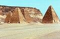 Jebel Barkal Pyramids.jpg