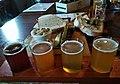 Jedlinka Brewery (1).jpg