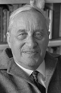 Jef Last Dutch writer