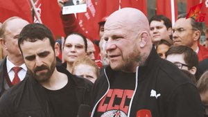Файл:Jeff Monson in Moscow 2016.webm