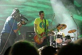 Demofest - Image: Jelen Demofest 2011 (5983679993)