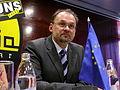 Jelko Kacin 2007 (2).jpg