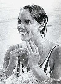 Jenny Kemp 1972.jpg