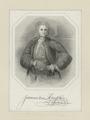 Jeremias van Rensselaer (NYPL b13512827-424327).tiff